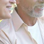 implantes dentales de carga inmediata en Salamanca